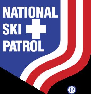 nat-ski-patrol